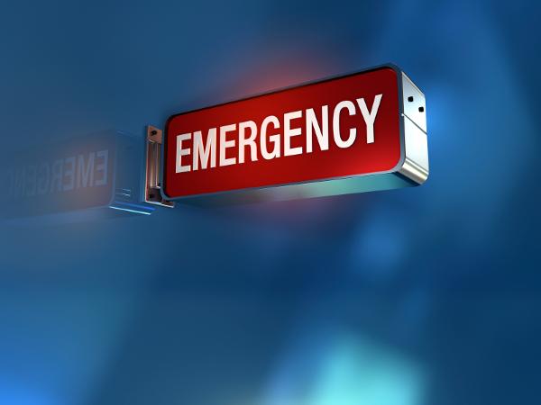 welcome cochrane pre hospital and emergency care